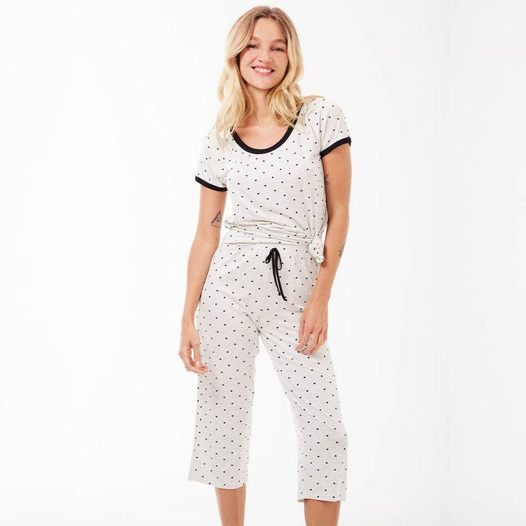 Pijama-Capri-Malha-Himalaia