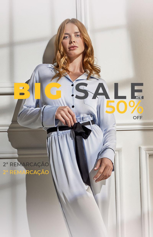 Big sale - trackEcommerce