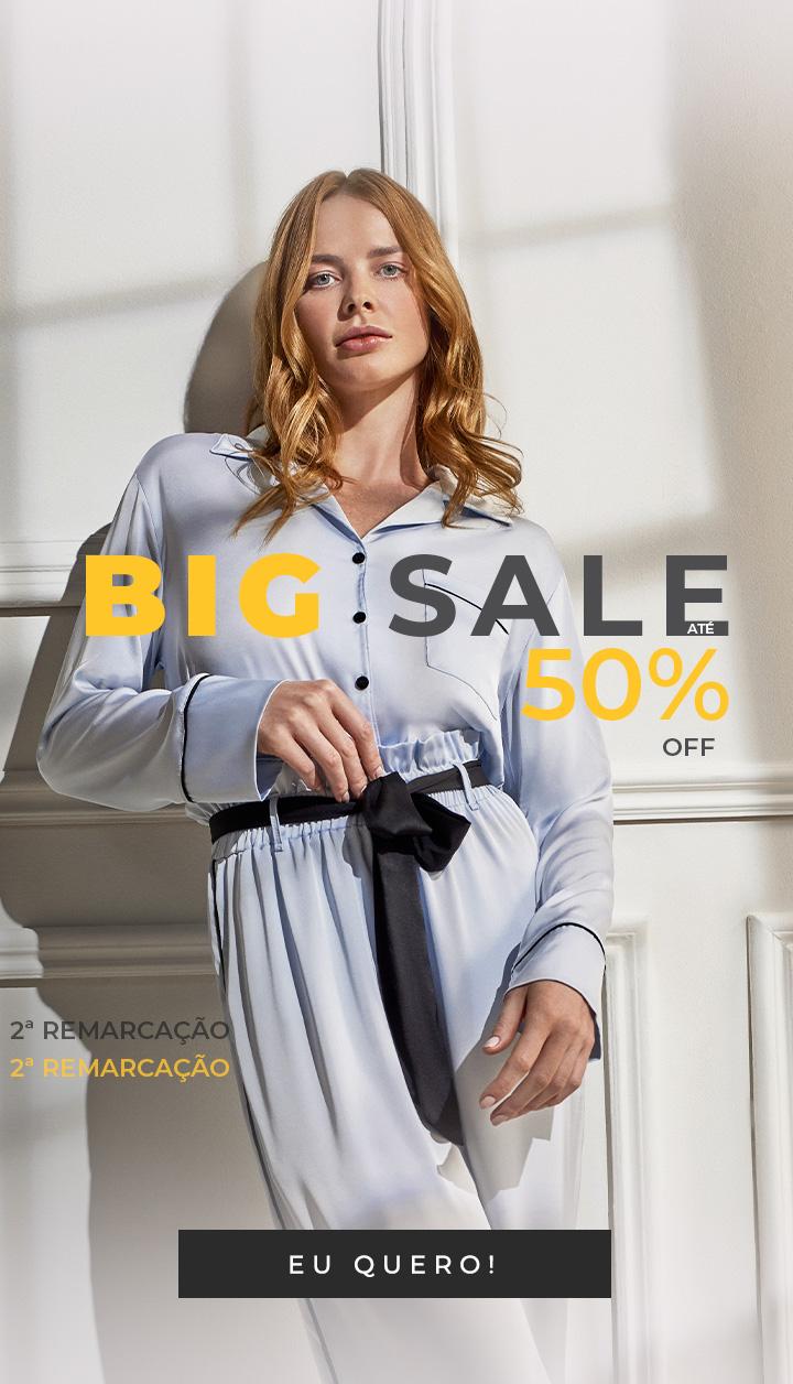 big-sale-geral