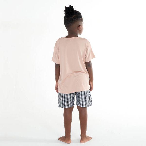 Pijama-Infantil-Curto-Tricoline-Australia-Masculino