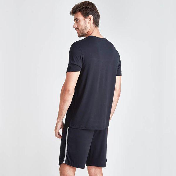 Pijama-Curto-Malha-Cadu-Masculino