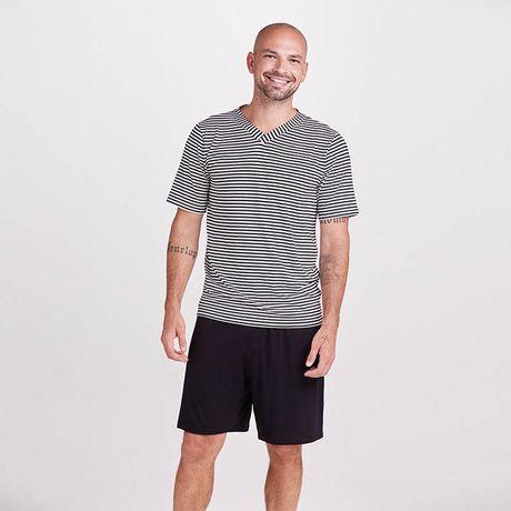Pijama-Curto-Malha-Bianca-Masculino