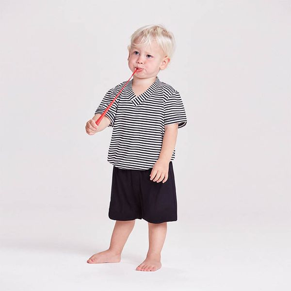 Pijama-Curto-Malha-Bianca-Kids-Masculino