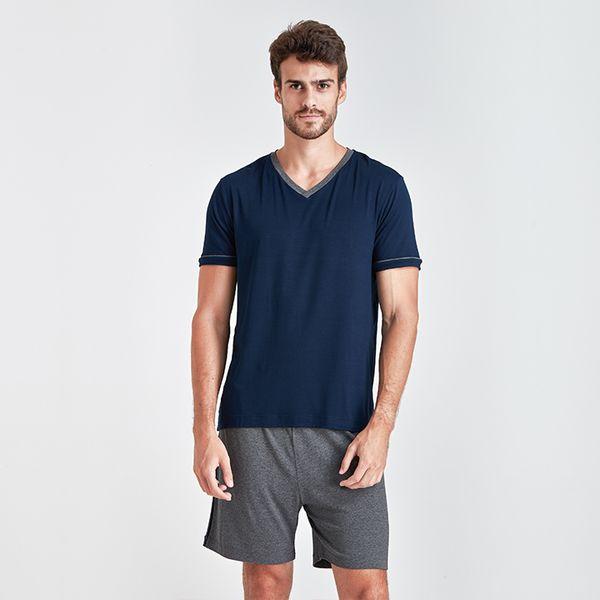 Pijama-Curto-Manga-Curta-Malha-Guga-Masculino