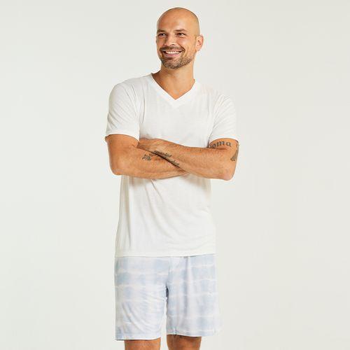 Pijama-Curto-Malha-Leh-Masculino