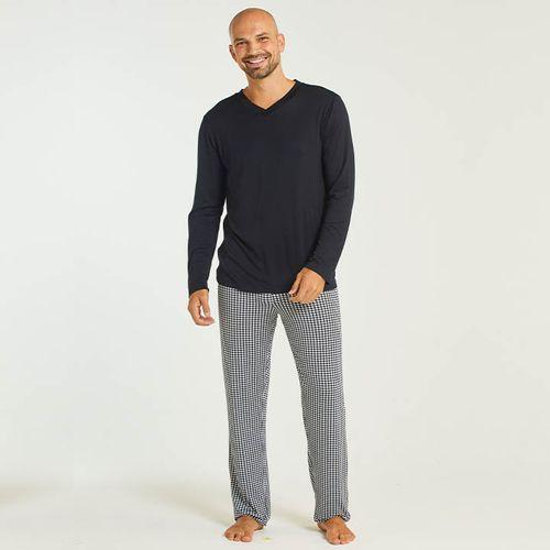 Pijama-Longo-Malha-Himalaia-Masculino