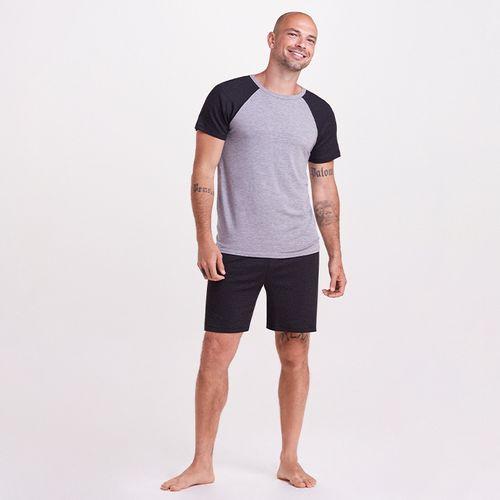 Pijama-Curto-Malha-Alan-Masculino