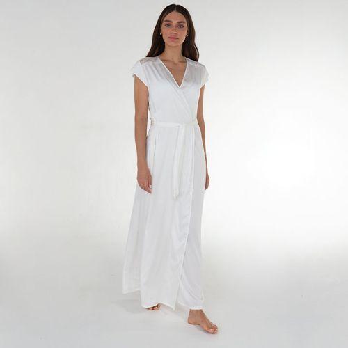 Robe-Longo-Manga-Curta-Cetim-Maldiva