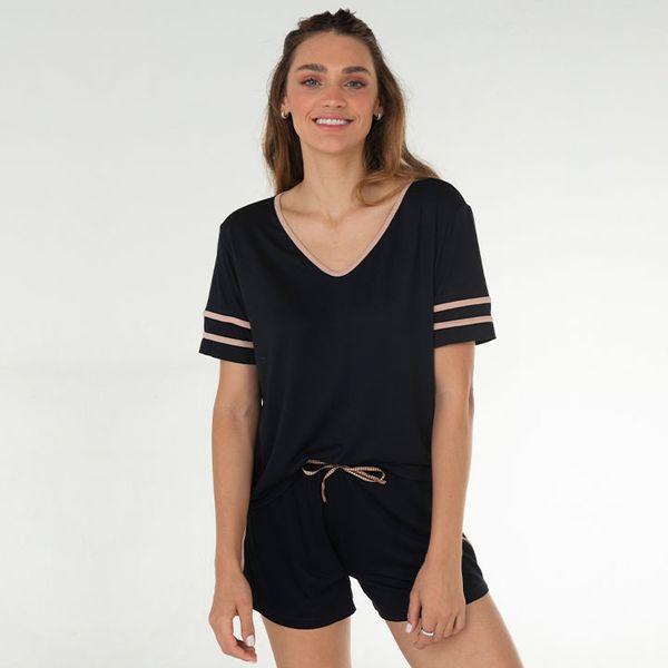 Pijama-Curto-Manga-Curta-Malha-Riviera