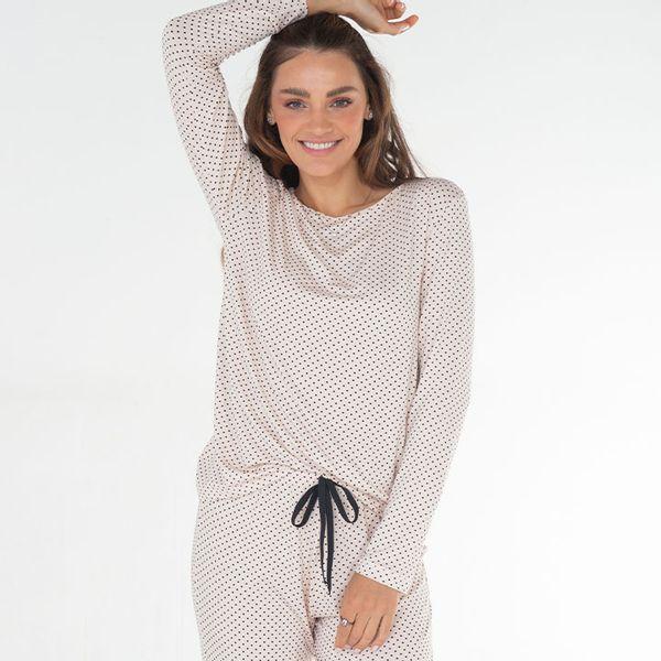 Pijama-Longo-Manga-Longa-Malha-Meg