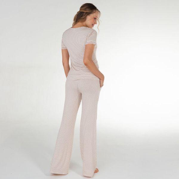 Pijama-Longo-Abotoamento-Manga-Curta-Malha-Meg-Maternidade