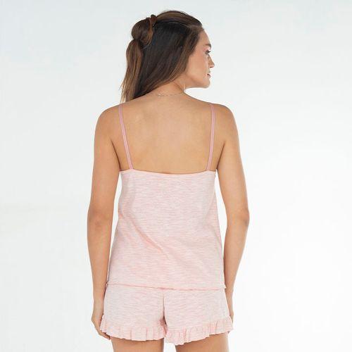 Pijama-Curto-Alca-Malha-Croacia