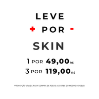 Calcinha-Boneca-Microfibra-Skin