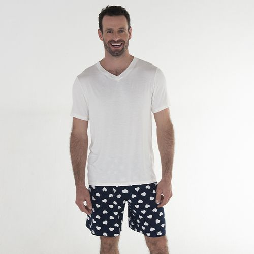 Pijama-Curto-Manga-Curta-Malha-Giovana-Masculino