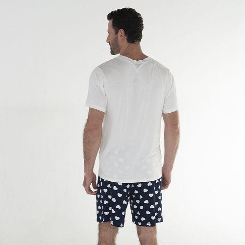Pijama-Curto-Manga-Curta-Malha-Giovana-Masculino-